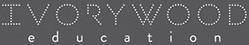 ivorywood-footer-logo